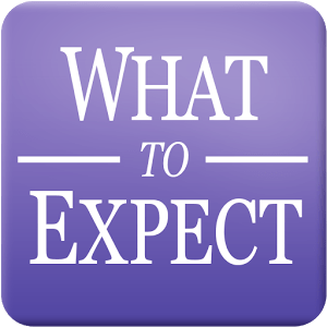 expect-300x300