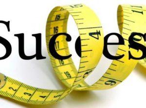 measure-390x289