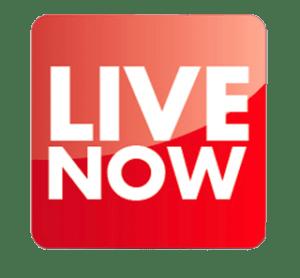 now-live-icon